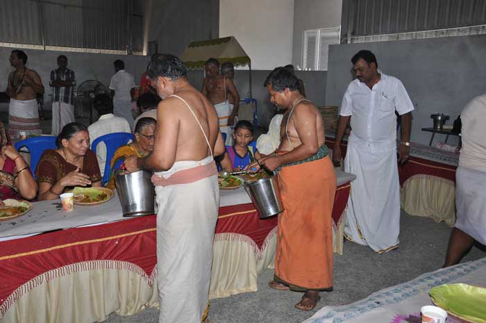catering services in chennai, caterers in chennai, best brahmin marriage catering chennai, brahmin marriage catering services in chennai, marriage caterers in chennai, wedding planners chennai, wedding caterers chennai, marriage contractors chennai, a-z marriage services, marriage functions, house warming parties chennai